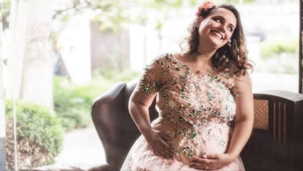 Kalendarz ciąży – źródło cennych wskazówek dla przyszłych mam