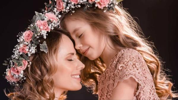 Z miłości do mamy! Kosmetyczne prezenty Last Minute