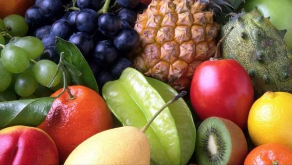 Dieta owocowa – HIT czy KIT?