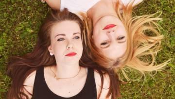 Jak rozpoznać toksyczną przyjaźń? 8 symptomów