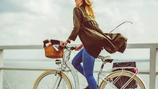 3 kroki do szczęścia czyli wyzwalamy endorfiny