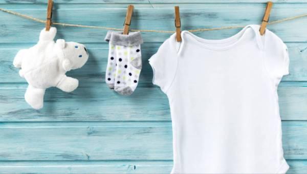 Idealnie białe lato – nieskazitelna biel ubrań