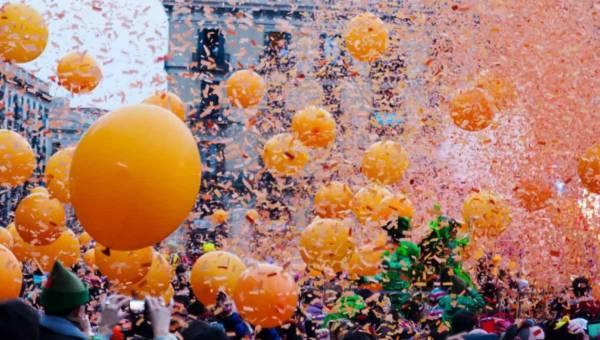 Wakacyjny kalendarz festiwalowy – sprawdź, dlaczego warto pojechać na festiwale