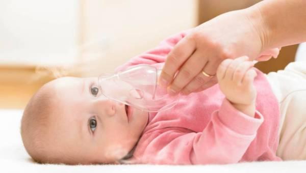 Co na kaszel u dzieci? Niezawodne sposoby na kaszel