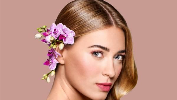 Nowości kosmetyczne BELL HYPOAllergenic na lato