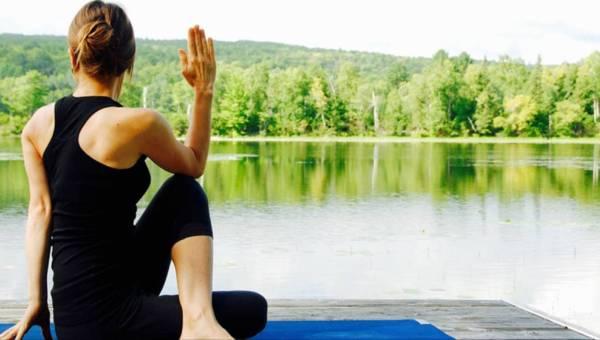 Pilates – ulubiony trening gwiazd i celebrytów
