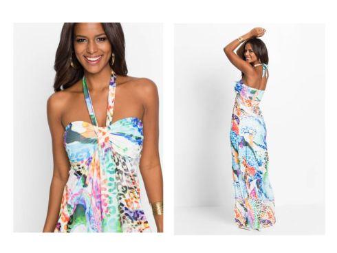 sukienki z odkrytymi plecami