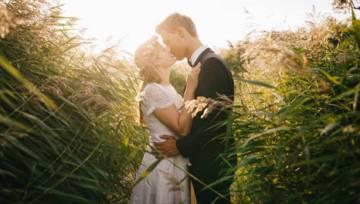 Ślub w stylu boho – pomysł na niezapomniane wesele