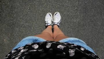 4 ćwiczenia, które pomogą uchronić przed bólami kolan i kręgosłupa