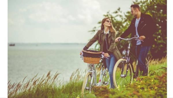 Co robić latem w mieście? – 6 sprawdzonych pomysłów dla par, singli i rodzin