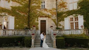 Zwyczaje weselne w Polsce – dawniej i dziś