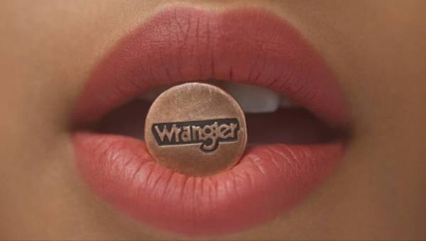 Wrangler lato 2017 – powrót lat 70.