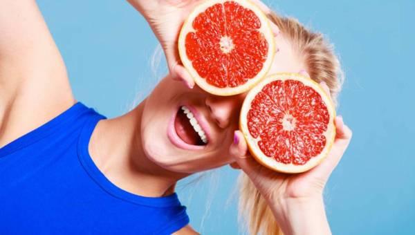 10 zasad zdrowego życia, które poprawią jego jakość