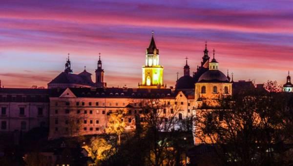 Filmowa podróż przez Polskę: set jetting z naszą kinematografią