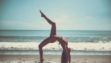 Hobby na wakacje – ciekawe pomysły na wykorzystanie letnich dni!