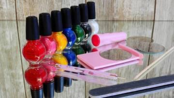 Robisz to źle, czyli błędy w manicure, z których nie zdajesz sobie sprawy