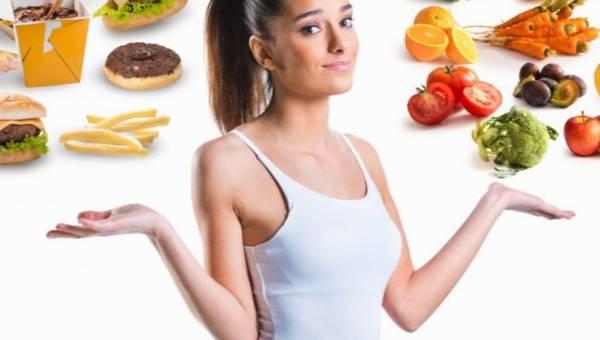 Dieta wielowarzywna, czyli szybki sposób na utratę wagi