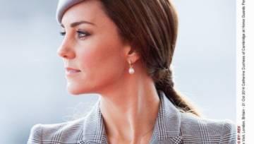 | Styl Kate Middleton