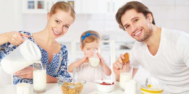 Przyczyny, objawy i leczenie nietolerancji laktozy