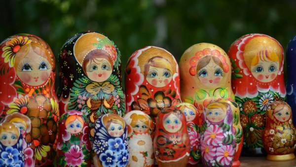 Inspirujące kobiety świata mody: Europa Środkowo-Wschodnia