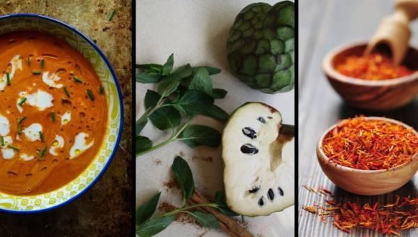 Nadchodzą nowe smaki! Sprawdź, co będzie modne w nowym sezonie kulinarnym!