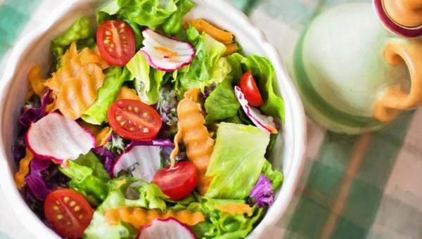 Dziwne diety– przedstawiamy najbardziej szalone z nich