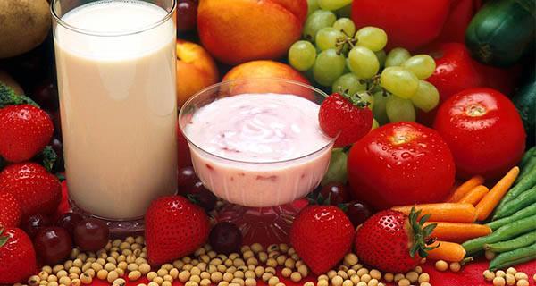 produkty, które możesz jeść bezkarnie