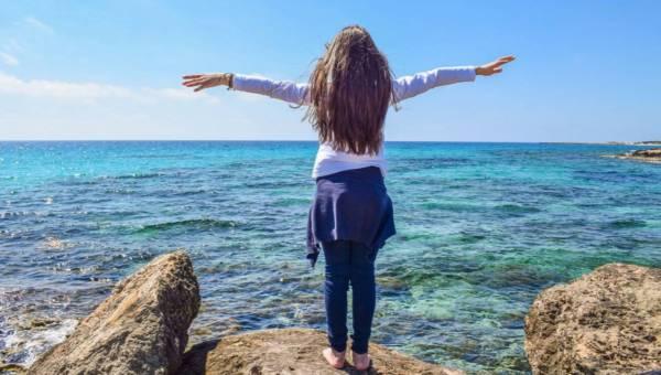 Równowaga między życiem a pracą- 6 zasad, dzięki którym ją zachowasz!
