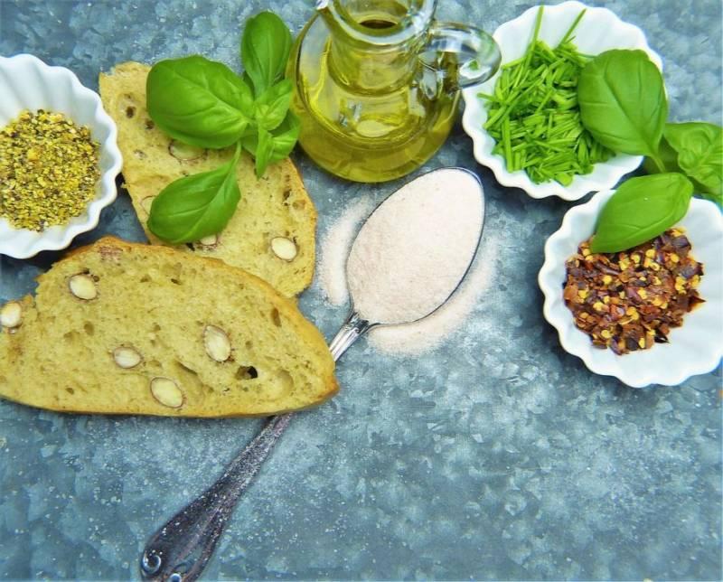 Naturalne sposoby na regulację hormonów