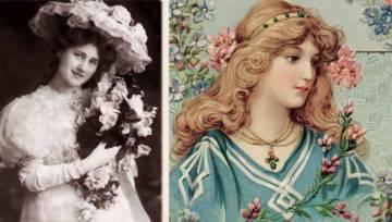 Styl wiktoriański w modzie – jak go nosić?