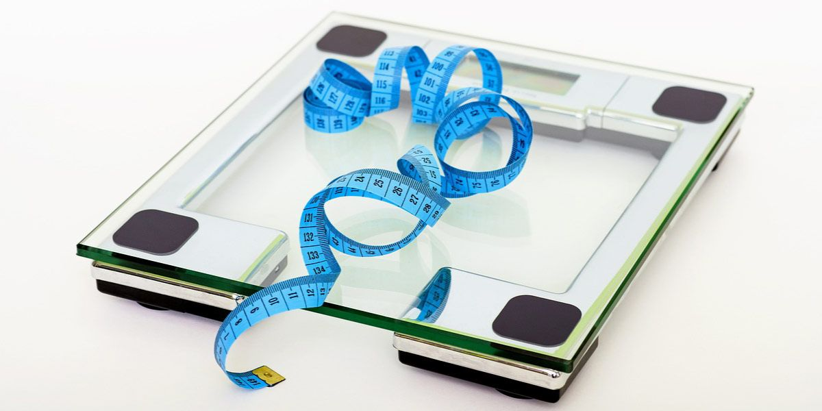 co powoduje otyłość