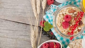Dieta na dobry humor – co jeść, czego unikać?