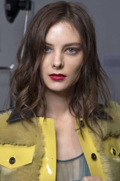 modne fryzury 2017 dla kobiet