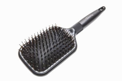 Szczotka do włosów – jak wybrać najlepszą?