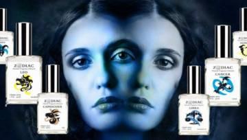 Horoskop a perfumy. Czy można dopasować zapach do znaku zodiaku?