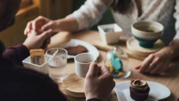 Jak zachować się na pierwszej randce, by przeobrazić znajomość w związek?