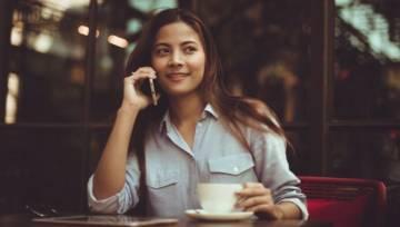 Kobiety sukcesu i ich porady – pomogą Ci zrobić karierę!