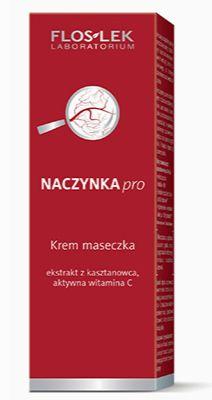 : FLOSLEK Naczynka-pro
