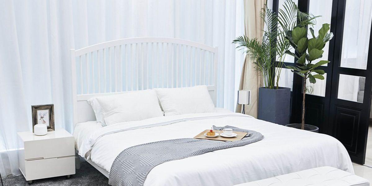 Najciekawsze łóżka Na świecie Top 7 Kobietamagpl