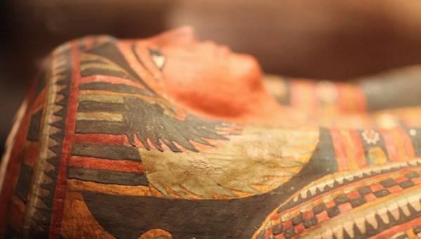 Kleopatra – sekrety urody egipskiej piękności