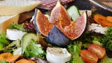 Naturalne suplementy diety – produkty spożywcze zamiast tabletek