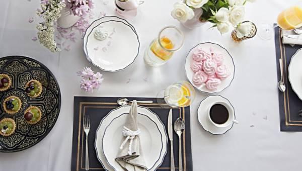 Uniknij prezentowego faux pas – 5 sprawdzonych prezentów na ślub