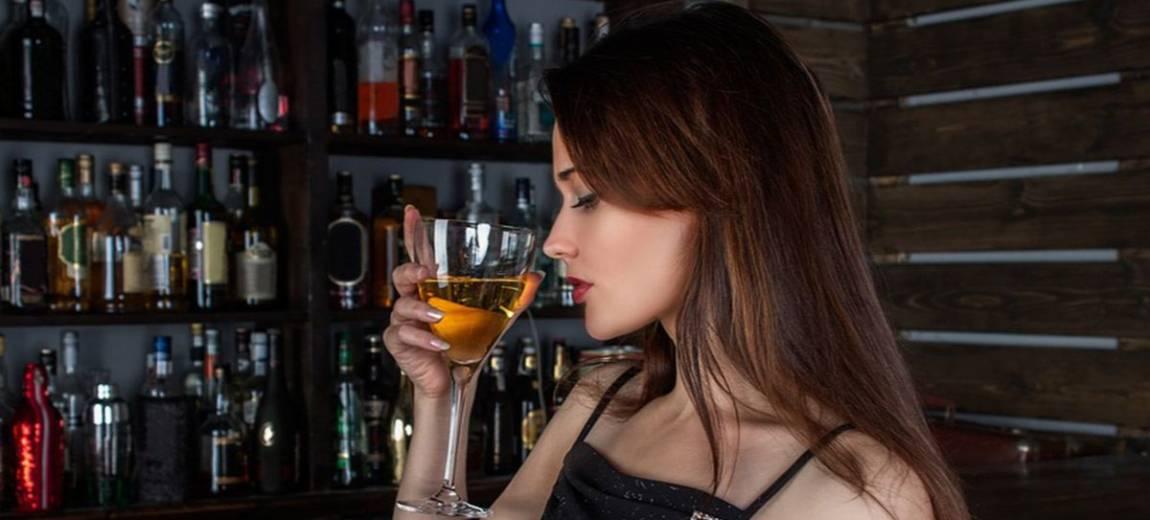 Wino pomarańczowe – najnowszy trend wśród smakoszy alkoholowych trunków