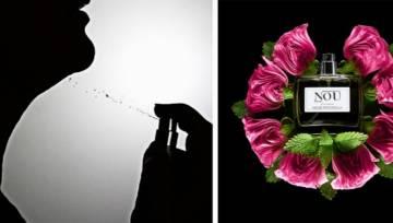 Ciekawostki o perfumach, czyli sekrety świata zapachów
