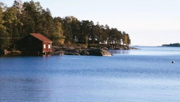 Finlandia – dlaczego warto odwiedzić tajemniczy, północny kraj?
