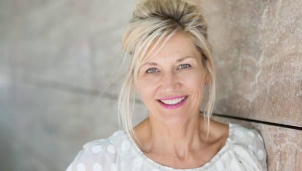 Nieznane właściwości chmielu – naturalna pomoc podczas menopauzy