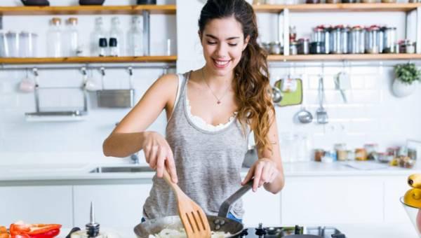 5 gadżetów, które przydadzą się w każdej kuchni