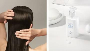 Fortesse od Halier – kompleksowa pielęgnacja włosów