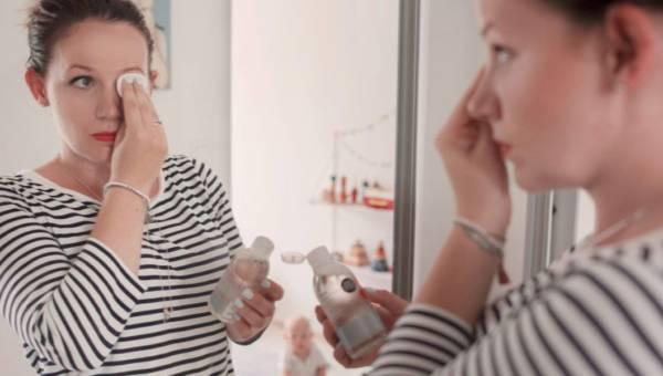 Jak prawidłowo oczyszczać skórę twarzy? Dowiesz się dzięki nowej kampanii tołpy!