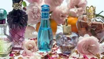 Królewskie zapachy – ulubione perfumy koronowanych głów